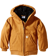 Carhartt Kids - Active Jac (Toddler)