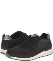 ECCO - CS14 Casual Sneaker