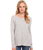 Splendid - Double Face Pullover