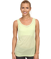 Tonic - Keira Tank Top