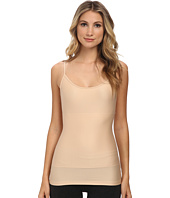 Jockey - Slimmers Hidden Panel Cami