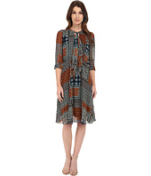 KUT from the Kloth - Chloe Dress