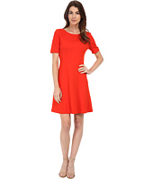 KUT from the Kloth - Lara A-Line Dress