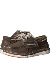 Sperry Kids - Billfish Sport Jr. (Toddler/Little Kid)
