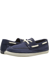 Sperry Kids - Cruz (Little Kid/Big Kid)