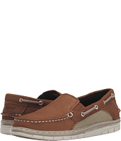 Sperry Kids - Billfish Sport S/O (Little Kid/Big Kid)