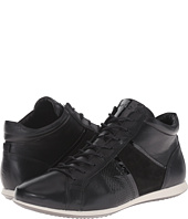 ECCO - Touch Sneaker Bootie