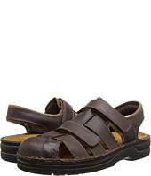 Naot Footwear - Bradley
