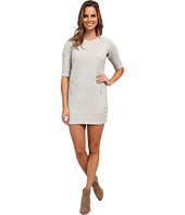 KUT from the Kloth - Trinity Dress