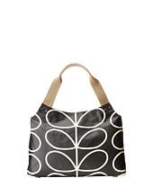Orla Kiely - Classic Zip Shoulder Bag