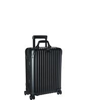 Rimowa - Topas Stealth - Cabin Multiwheel® 52 (RHD)