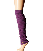 toesox - Leg Warmer Thigh-High