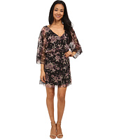 LAmade - Boho Dolman Dress