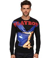 Philipp Plein - Playboy Sweater