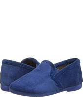 Cienta Kids Shoes - 11701 (Toddler/Little Kid/Big Kid)