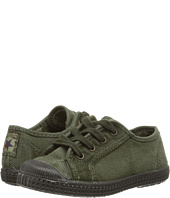 Cienta Kids Shoes - 97477 (Toddler/Little Kid/Big Kid)