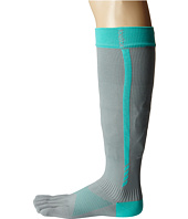 toesox - Sport Compression Knee High