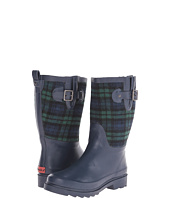 Chooka - Euro Plaid Mid