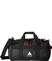 Burton - Backhill Duffel Bag Small 40L