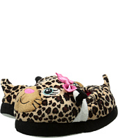 Stride Rite - Cheetah (Toddler/Little Kid)