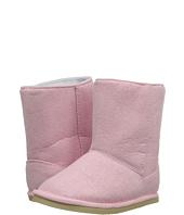 Baby Deer - Suede Boot (Infant/Toddler)