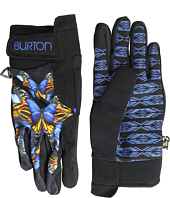 Burton - Pipe Glove