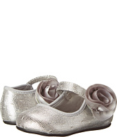 Baby Deer - Skimmer Metallic (Infant/Toddler)