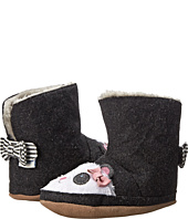 Robeez - Panda Bootie Soft Sole (Infant/Toddler)