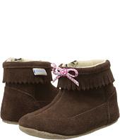 Robeez - Flying Francesca Mini Shoez (Infant/Toddler)