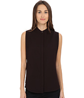 Paul Smith - Sleeveless Shirt