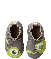 Robeez - Disney® Baby By Robeez Monsters, Inc. Soft Sole (Infant/Toddler)