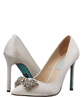 Blue by Betsey Johnson - Piper