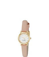 Kate Spade New York - Tiny Metro - 1YRU0372