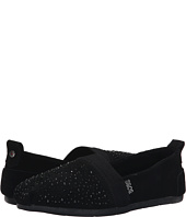 BOBS from SKECHERS - Luxe Bobs - Galaxy
