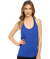 Trina Turk - Draped Back Tank Top