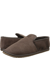 O'Neill - Surf Turkey Suede Low 2