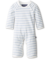 Toobydoo - Chelsea Bootcut Jumpsuit (Infant)