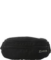 Dakine - Classic Hip Pack