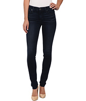 Joe's Jeans - Flawless - Hello Skinny in Cecily