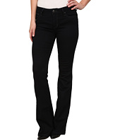 Joe's Jeans - Flawless - The Honey Flare in Adeline