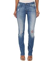 Mavi Jeans - Riri in Aqua Power