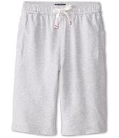 Toobydoo - Camp Shorts (Infant/Toddler/Little Kids/Big Kids)