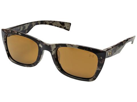 Under Armour UA Sunglasses