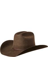 M&F Western - Twister Wool Cowboy Hat (Little Kids/Big Kids)