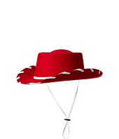 M&F Western - Twister Woody Hat (Little Kids/Big Kids)