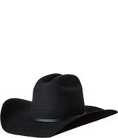 M&F Western - Twister Wool Cowboy Hat (Little Kids/Big Kids)