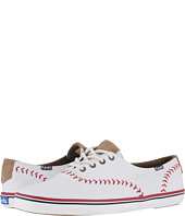 Keds - Champion Leather Pennant