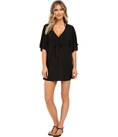 Seafolly - Tail Spin Kaftan Cover-Up