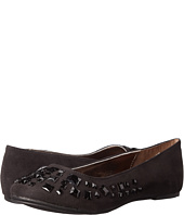 Kenneth Cole Reaction Kids - KCNY Roland Flat (Little Kid/Big Kid)