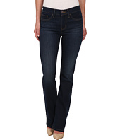 Levi's® Womens - 315™ Shaping Bootcut